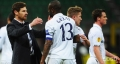 Tottenham boss Andre Villas-Boas expects UEFA response to apparent racist abuse