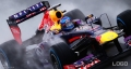 Red Bull's Christian Horner said the decision to suspend qualifying was the right one