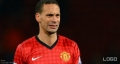 Manchester United's Rio Ferdinand has pulled out of England's upcoming World Cup qualifiers