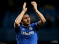Frank Lampard admits 200th goal for Chelsea against West Ham was 'special'