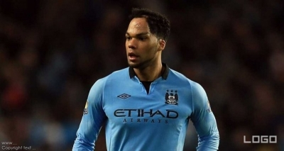 England call up Joleon Lescott to replace the injured Michael Dawson