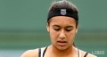 Heather Watson plans to take a break from tennis after first-round exit