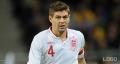 World Cup: England captain Steven Gerrard eyes one last shot at international glory