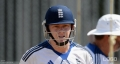 Third Test: Yorkshire batsman Jonny Bairstow replaces Kevin Pietersen