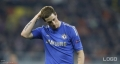 Diego Simeone has refused to rule out a bid for Fernando Torres