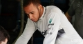 Bernie Ecclestone says Lewis Hamilton originally wanted 2013 Red Bull move