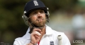 England's Matt Prior says victory in third and final Test against New Zealand still possible