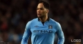 Premier League: Manchester City's Joleon Lescott considers options