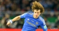 David Luiz has called on Chelsea to finish strongly with a trophy double