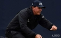 PGA Championship 2016: Olympics give Mickelson chance to stay hot