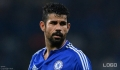 Conte eager to keep Costa