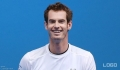 Murray ready for New York challenge