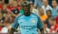 Guardiola issues Toure ultimatum