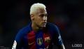 Neymar set to extend Barca stay