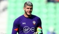 Forster proud of Saints strength