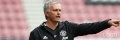 Man United must fend off Barcelona and Real Madrid for Portuguese assist-king