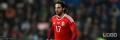 Fantasy Football: Three cheap midfielders in red-hot scoring form