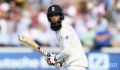 Spin spells trouble for England