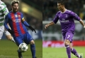 Football Bets on a massive El Clasico Clash