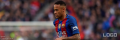Here's why Neymar to Man United could affect both Liverpool & PSG