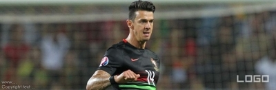 Man United favourites to sign Fonte after Saints skipper hands in request