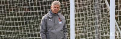 CONFIRMED: Arsenal make mega £56m Belotti bid – but Torino say no