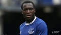 Everton hit four past City