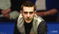 Triple Crown on Selby's mind