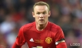 Jose coy over Rooney future