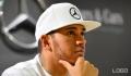 Hamilton hails 'incredible' new car