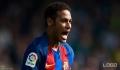 Neymar talks up PL intrigue