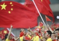 The Chinese stars are in for one last hurrah!