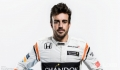 Alonso prepared for tough start