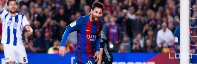 Barcelona v Juventus: Back Barca to edge high-scoring second leg