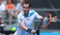 Murray eyes improvement