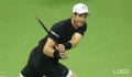 Murray stunned in Monte Carlo