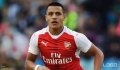 Sanchez strike seals Gunners fightback