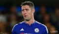 Cahill return to boost Chelsea
