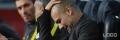Odds slashed on Man City and Tottenham exodus this summer