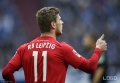 More football betting fun as Leipzig chase Bayern!