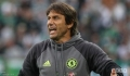 Conte relieved to stay on track