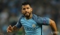 City duo going nowhere