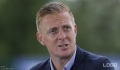Monk resigns as Leeds boss