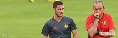 Hazard out and Insigne in? Chelsea linked with £51m bid