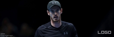 Murray favourite to secure annual pre-Wimbledon Queen's title