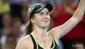 Svitolina may opt out of Wimbledon