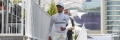 Hamilton odds-on to maintain title momentum in Hungary