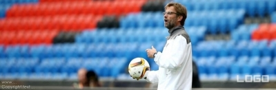 Premier League Countdown: Will Liverpool build on top four finish?