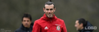 Manchester United cut to 5/4 from 4/1 to sign Gareth Bale