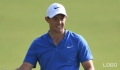 McIlroy may take a break
